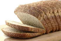 Wheat Bread 350 Grams